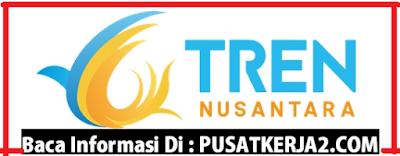 Rekrutmen Kerja Padang Oktober 2019 D3/S1