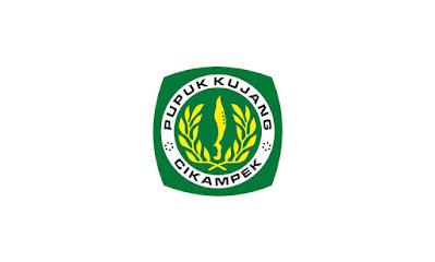 Program Magang Mahasiswa Bersertifikat 2021 PT Pupuk Kujang - www.radenpedia.com