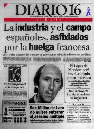 https://issuu.com/sanpedro/docs/diario16burgos2594