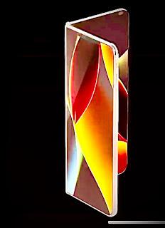 iphone x fold,apple x fold apple iphone x fold, phone x folded screen, apple bendable phone iphone 10 fold,iphone fold x,iphone xi fold,iphone x screen fold,foldable iphone x,new iphone x fold,iphone x fold cost,apple fold x