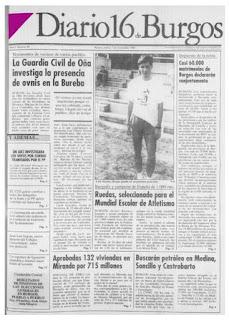 https://issuu.com/sanpedro/docs/diario16burgos49