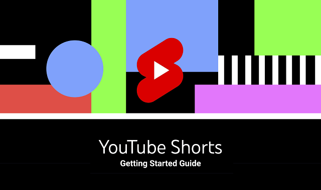 """YouTube explains its new """"Shorts"""" feature in detail"""