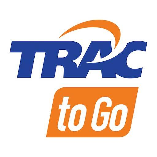 Trac-To-Go