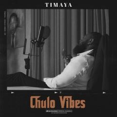 Timaya Ft. Burna Boy - Pull Up