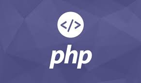Tipe Data Integer pada PHP