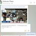 Dịch vụ tăng Comment Youtube 2020 Uy tín Chất lượng