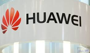 تعمل Huawei على تكثيف جهودها في مجال الرعاية الصحية