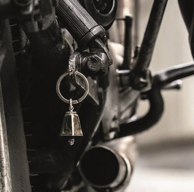 Harley-Davidson do Brasil: conheça cinco crenças comuns no motociclismo