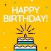 7 Acara dengan Ucapan Selamat Ulang Tahun Paling Meriah di Dunia
