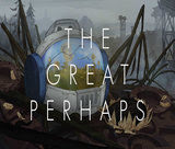 the-great-perhaps