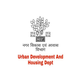 Housing Department