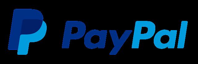 شرح تفصيلى عن موقع باى بال PayPal والتسجيل فيه.