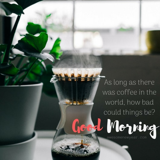 best good morning coffee images with love