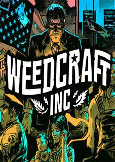 Weedcraft Inc Torrent (PC)