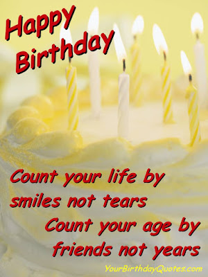 birthday-wishes-quotes-with-image-for-my-old-friend