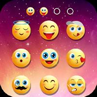 Emoji Lock Screen Apk free Download for Android