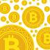 Bagaimana cara mendapatkan Bitcoin gratis?