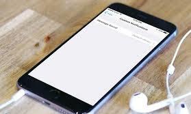 Cara Menyesuaikan Custom Notifications Untuk Setiap Kontak di Whatsapp