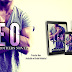 Cover Reveal: LEO by Jay McLean