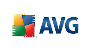 Download AVG Antivirus Free 2020 for Windows 10,8,7