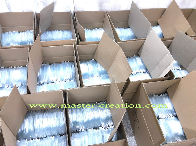order pvc bag