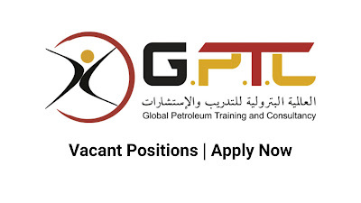 Global Petroleum Business & Trading April Jobs In UAE 2021 Latest | Apply Now