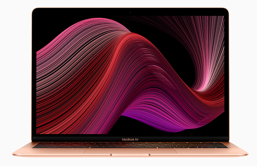 2020-new-macbook-air-has-more-to-love