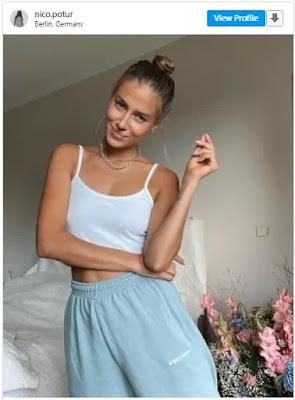 27-year-old Nicole Poturalski