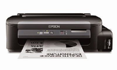 epson workforce m100 cijena