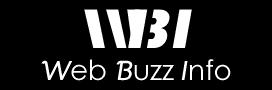 Web Buzz Info - Free IPTV - Download Free Iptv M3u Lists