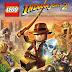 LEGO Indiana Jones 2: The Adventure Continues (PSP)