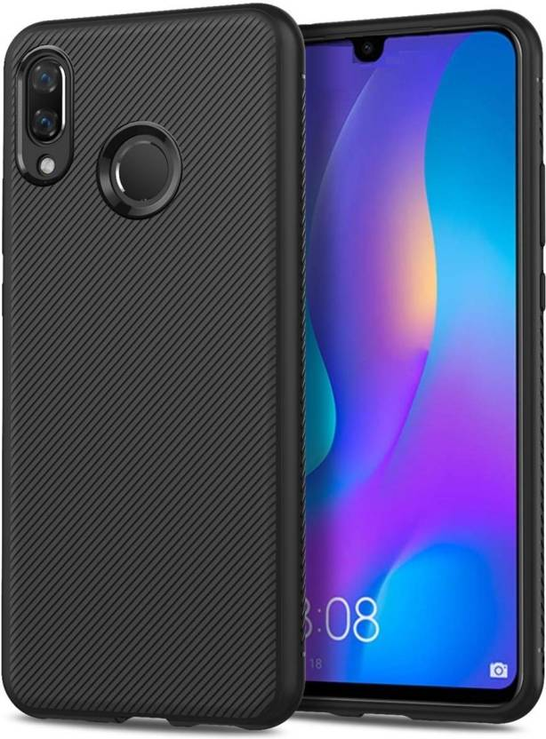 reputable site b8e97 95718 Redmi Note 7 Back Cover and Cases| Buy cheap Mi note 7 back cover ...