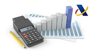 Novedad en los pagos fraccionados del Impuesto de Sociedades