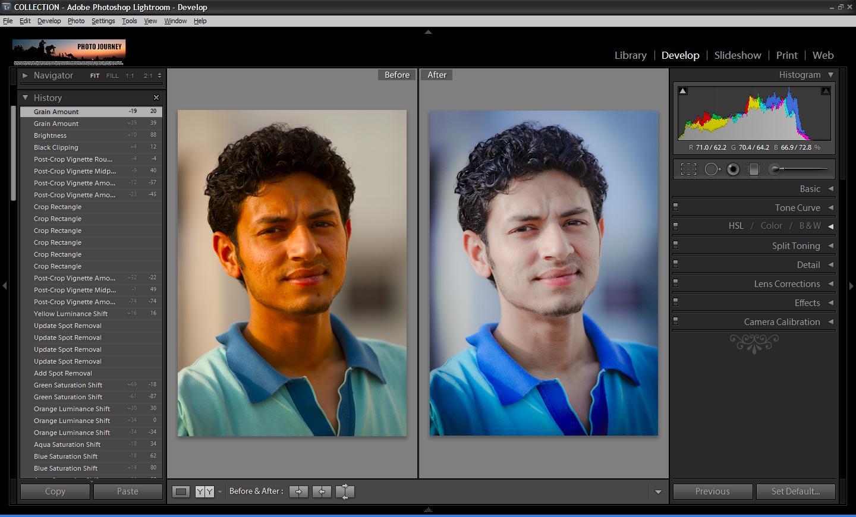 adobe photoshop lightroom cc free download full version