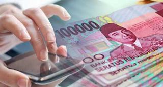 Waspada Investasi Emas Bodong Yang Makin Meresahkan