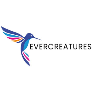 Evercreatures Coupon Code, Evercreatures.co.uk Promo Code