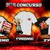 Sorteo 10° Aniversario OTTR Wrestling