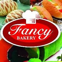 Lowongan Kerja Fancy Bakery Semarang