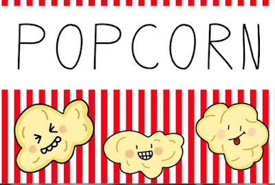 Cara Membuat Popcorn Tahu yang Mudah Dipelajari
