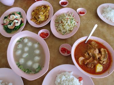 Qiu-Bo-Curry-House-Ulu-Tiram-Johor