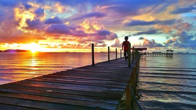 Pinterest-Blog-Tempat-Menarik-Di-Sabah-1-1483828543-1080x608
