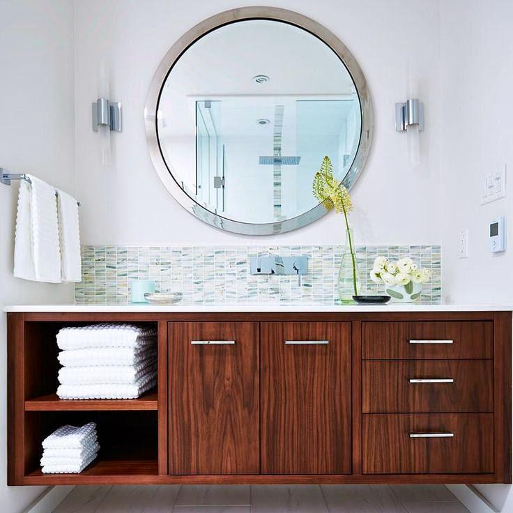 Popular Sconce Mirror Sconce Mirror Sconce | Dans le Lakehouse YE49