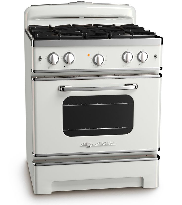 Vintage Kitchen Appliances: Mod Vintage Life: GE Artistry Appliances