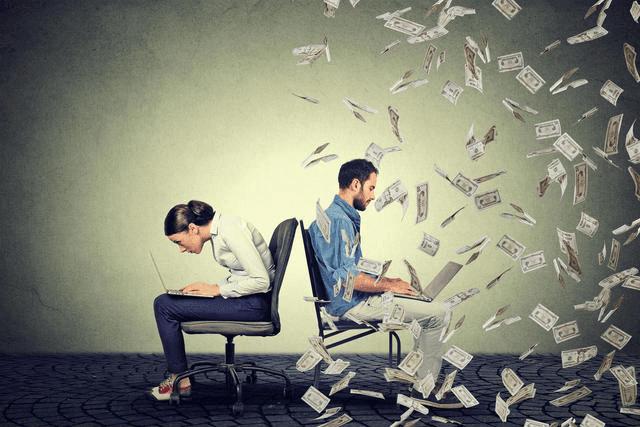 Ways to Earn Money Online in 2020