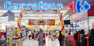 katalog transmart,katalog carrefour,promo carrefour elektronik minggu ini,katalog hypermart,katalog ramayana,katalog lottemart,katalog carrefour medan,carrefour online,