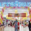 Katalog Promo Carrefour Periode 1 - 30 Juni 2018