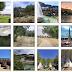 Madirex Fotos - Escenas y paisajes