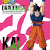 [BDMV] Dragon Ball Kai (2014) - Majin Buu Hen Vol.05 DISC2 [150902]