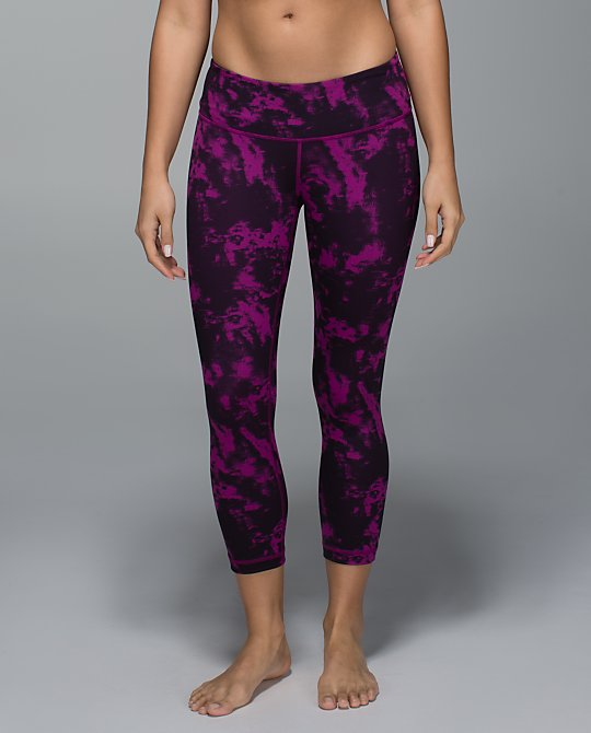 lululemon-breezy-regal-wunder-under