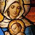 Maria, a comunicadora da Palavra de Deus